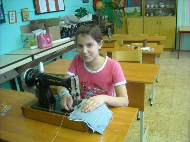 кройка и шитье в пензе кружок. также видеокурс кройка и шитье скачать.